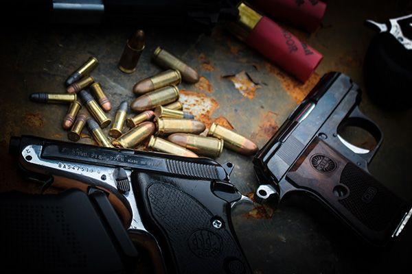 bullets-54207083089B40A-F7DB-32AF-BEF2-26F6DD529818.jpg