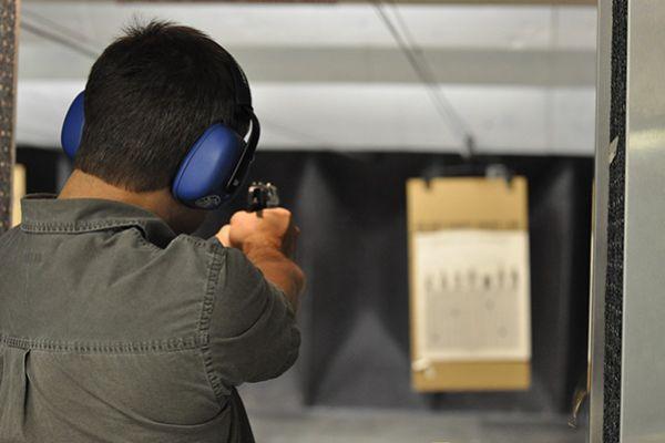 shooting-1833850E4C0C855-B2E0-00E9-DD9D-FECA6EAB4852.jpg