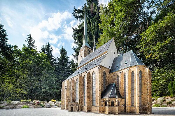 katedrala-svateho-bartolomeje013E3BC6BB-CA3E-0AB6-DA7D-2A128DB4E922.jpg
