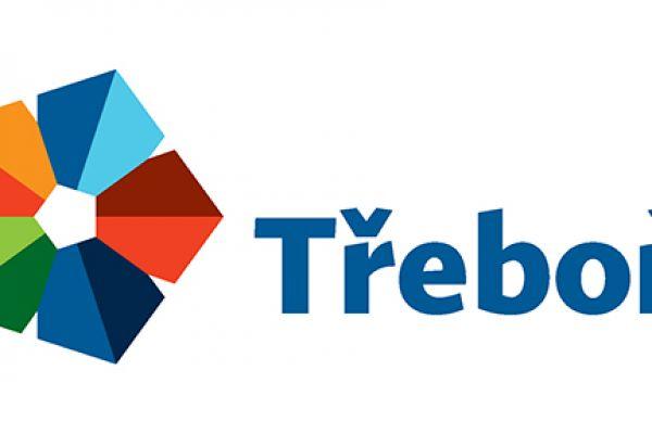 trebon-logo-horizontalni-barevne9DC5B61A-2E6B-D3BF-1153-96ECFFB5A5C1.jpg
